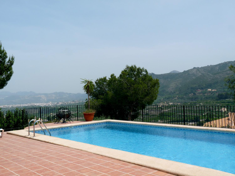 terrasse-udsigt