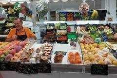 mercat_gronthandler