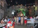 adsubia-fiesta