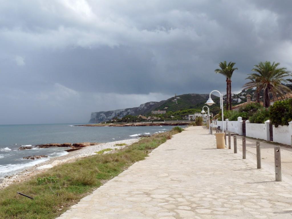 lesRotes-strandpromenade